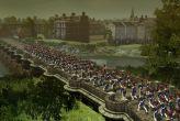Total War Napoleon (PC/MAC)