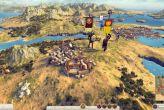 Total War Rome 2 (PC/MAC)
