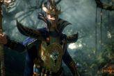 Total War: Warhammer 2 (PC)