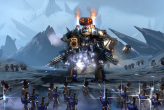 Warhammer 40 000: Dawn of War 3 (PC)