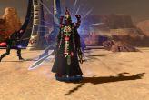 Warhammer 40</a>            </div>  <div id=