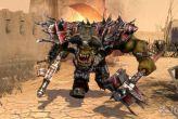 Warhammer 40</a><a title=