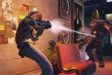 XCOM - Chimera Squad (PC)