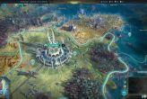 Age of Wonders – Planetfall Premium Edition (PC)