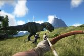 ARK: Survival Evolved (PC)