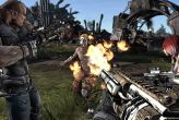 Borderlands: Game of the Year Edition (PC)