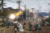 Company of Heroes 2 - All Out War Edition (PC)