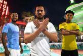 FIFA 20 (PC) 2200 FUT Points