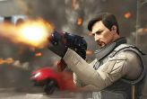GTA 5 - Premium Online Edition (PC)