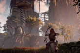 Horizon Zero Dawn - Complete Edition (PC)