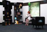 The Sims 3 High End Loft Stuff (PC/MAC)