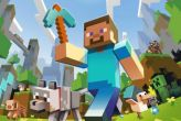 Minecraft Gift Code (PC/MAC)