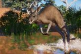 Planet Zoo - Aquatic Pack DLC (PC)