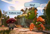 Plants vs Zombies - Battle for Neighborville (PC)