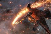 Sekiro - Shadows Die Twice (PC)