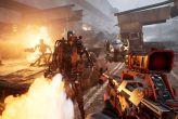Terminator: Resistance (PC)