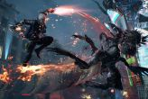 Devil May Cry 5 - Deluxe Edition (PC)