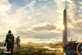 The Division 2 (PC)