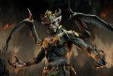 The Elder Scrolls Online - Greymoor Collector's Edition DLC (PC)