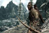 The Elder Scrolls V Skyrim - Nintendo