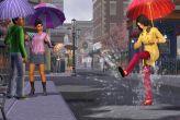 The Sims 3: Seasons DLC (PC)