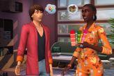 The Sims 4 : Dream Home Decorator DLC (PC/MAC)