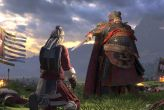 Total War - Three Kingdoms (PC)