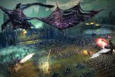 Total War: Warhammer (PC)