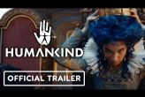 Embedded thumbnail for Humankind - Digital Deluxe Edition (PC)