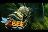 Embedded thumbnail for Bee Simulator (PC)