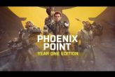 Embedded thumbnail for Phoenix Point: Year One Edition (PC)
