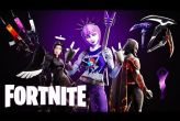 Embedded thumbnail for Fortnite Darkfire Bundle [PS4 EU]