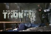 Embedded thumbnail for Escape from Tarkov (PC)