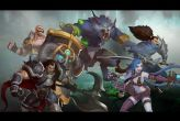 Embedded thumbnail for League of Legends 10 USD Rahakaart