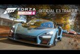 Embedded thumbnail for Forza Horizon 4 (Xbox One / Win10)