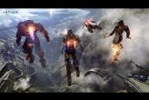 Embedded thumbnail for Anthem - Xbox One