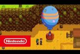 Embedded thumbnail for Stardew Valley - Nintendo Switch