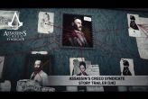 Embedded thumbnail for Assassin's Creed: Syndicate (PC)