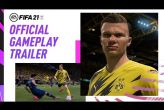 Embedded thumbnail for FIFA 21 - Xbox One