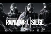 Embedded thumbnail for Rainbow Six Siege (PC)