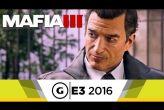 Embedded thumbnail for Mafia 3 (PC)