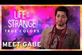 Embedded thumbnail for Life is Strange - True Colors (PC)