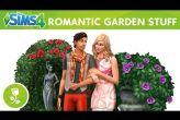 Embedded thumbnail for The Sims 4 - Romantic Garden Stuff DLC (PC/MAC)