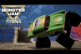 Embedded thumbnail for Monster Jam Steel Titans 2 (PC)