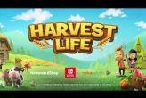 Embedded thumbnail for Harvest Life - Nintendo Switch
