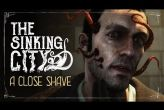 Embedded thumbnail for The Sinking City (PC)