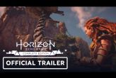 Embedded thumbnail for Horizon Zero Dawn - Complete Edition (PC)