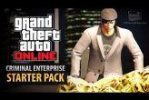 Embedded thumbnail for GTA 5 - C.E. Starter Pack DLC (PC)
