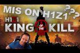Embedded thumbnail for H1Z1 DLC (PC)