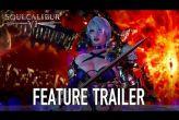Embedded thumbnail for SoulCalibur VI (PC)
